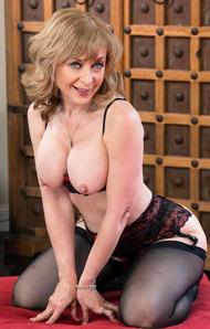 Nina hartley porno porno худышка
